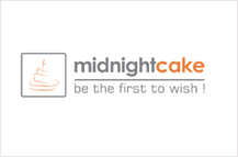 Midnightcake Coupons