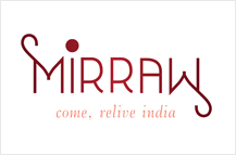 Mirraw Offers