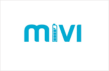 Mivi Offers