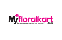 Myfloralkart Coupons