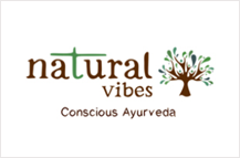 Natural Vibes Offers