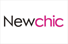 Newchic Offers