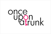 Once Upon A Trunk Offers