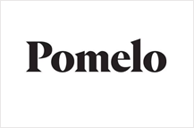 Pomelo Coupons