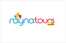 Rayna Tours Offers