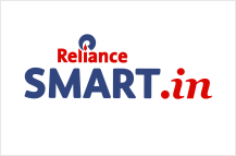 Reliance Smart Offers