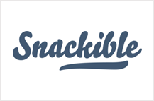 Snackible Coupons