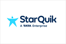 Starquick Coupons