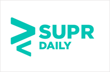 Supr Daily
