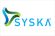 Syska Coupons