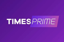 Times Prime Offers