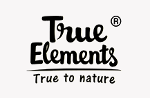 True Elements Offers