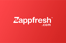 Zaap Fresh Offers Coupons