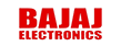 Bajaj Electronics Coupons