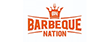 Barbequenation Coupons