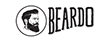 Beardo Offers Cashback