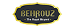Behrouzbiryani Deals Coupons