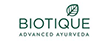 Biotique Cashback Offers