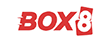 Box8 Deals Coupons