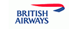 British Airways Offers