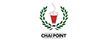 Chai Point Offers Code