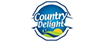 Country Delight Offers Code