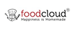 Foodcloud Vouchers Offers
