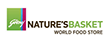 Godrej Natures Basket Coupons