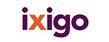 Ixigo Offer Coupon