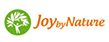Joybynature Offers Code