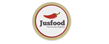 Jusfood Offers Code