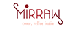 Mirraw Offers Code