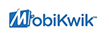 Mobikwik Vouchers Offers