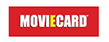 Moviecard Offers Code