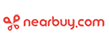 Nearbuy Offers Code