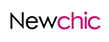 Newchic Offers Code