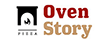 Ovenstory Vouchers Offers