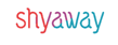 Shyaway Offers Code