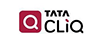 Tatacliq Coupons Deals
