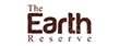 The Earth Reserve Offers