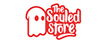 The Souled Store Offer Code